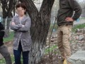 Жительница Хмельницкого получила шесть лет за подготовку теракта