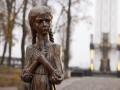 Отрицание Голодомора соразмерно его совершению – МИД Украины