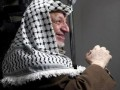 После расследования Аль-Джазиры ПНА проведет эксгумацию останков Арафата