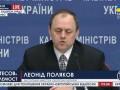 Верными Украине остались 90% крымских военнослужащих – Минобороны