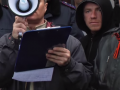 На мартовском видео митинга в Харькове обнаружили Моторолу