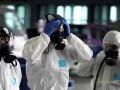 Врачи попросили нелечить коронавирус чесноком инавозом