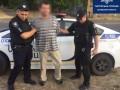 В Мариуполе скончался водитель, в которого стреляли во время ссоры на дороге
