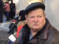 В Сети показали, как ненавидят Украину на оккупированном Донбассе