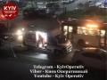 В Дарницком районе Киева выбросилась из окна мать двоих детей