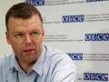 Хуг прогнозирует эскалацию конфликта на Донбассе