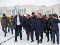Сегодня в Киеве делается больше, чем за последние 20 лет – блогер
