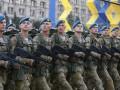 Рада создала электронный реестр военнообязанных