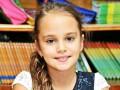 В родном городе Даши Лукьяненко объявили траур