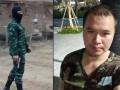 Тайский стрелок убил 17 человек и взял в заложники 16