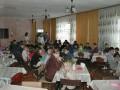 Еще одно массовое отравление детей произошло в санатории Поляна