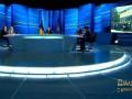 Вопрос Людмилы Стригун, которая обратилась к Януковичу во время Диалога со страной, решили