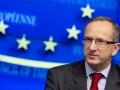 В ЕС призвали Украину защитить журналистов из списка Миротворца