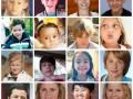 Вспоминаем всех жертв крушения Боинга-777: спецпроект bigmir.net