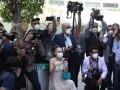 Более полусотни журналистов в мире скончались от коронавируса