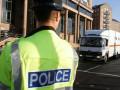 Задержанные по подозрению в терроризме приехали в Англию из Харькова - газета