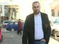 Экс-министр Румынии получил восемь лет тюрьмы за коррупцию