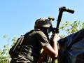 В ООС активизировались боевики: За сутки 12 нарушений перемирия