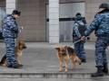 В Москве воры украли 5 млн рублей, проломив стену банка
