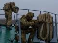 Несостоявшаяся операция в Крыму: ГПУ засекретила расследование