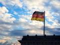 Германия планирует выйти из ЕС
