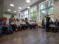 Зеленский анонсировал реформы в малом бизнесе