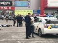 В Харькове на два месяца арестован