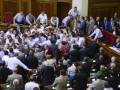Корреспондент: Клуб небожителей. Верховная Рада глазами депутатов, год назад впервые попавших в парламент