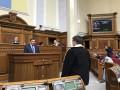 Верховная Рада проголосовала за арест Савченко