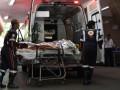Прорыв дамбы в Бразилии: число жертв продолжает расти