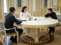 В Украине коронавируса нет - Минздрав