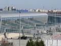 Крупнейшие аэропорты Украины одновременно сыграют гимн Евросоюза