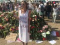 МВД Беларуси: Обстановка в стране спокойная