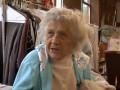 Пример для подражания: 100-летняя бабуля-трудоголик поразила общественность