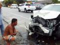 В Таиланде украинского таксиста обвинили в гибели двух россиянок