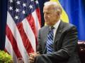 В МВД рассказали, что Украина законно закрыла дело против Джо Байдена