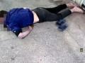 В Харькове на станции метро умер мужчина
