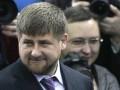 Родственник Кадырова стал мэром Грозного