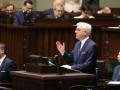 МИД Польши снова акцентировал внимание на исторических проблемах с Украиной