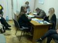 В Харькове школьницы напились и сняли видео для соцсетей