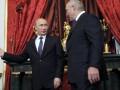 Обзор зарубежных СМИ: Беларусь зарабатывает, а Россию пугают соцсети
