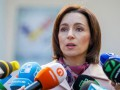 Молдова просит Киев помочь в борьбе с коррупцией