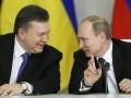 В Кремле заявили, что Путину докладывают о каждом шаге Януковича