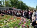 Два года одесской трагедии: прямая трансляция
