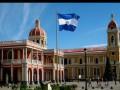 Никарагуа открывает консульство в Крыму