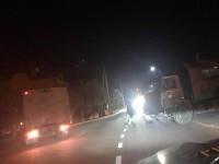 Нардеп: Резиденцию Порошенко взяли под усиленную охрану