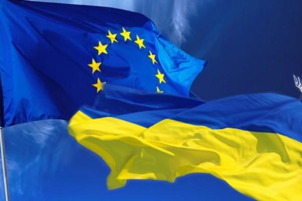 Рада примет пакет законов, который позволит украинцам ездить в ЕС без виз.