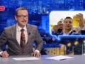 Майкл Щур высказался о Зеленском, ботах в соцсетях и Тищенко