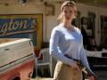 Премьера скандального триллера Охота отменена после массовых расстрелов в США