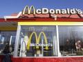 Зарплаты работников McDonald's измерили в Биг Маках